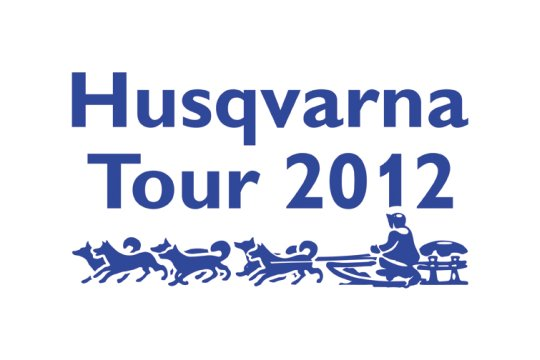 Husqvarna Tour