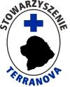 Stwowarzyszenie Terranova